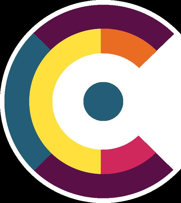 FUNCODES @ REFCODES.ORG logo