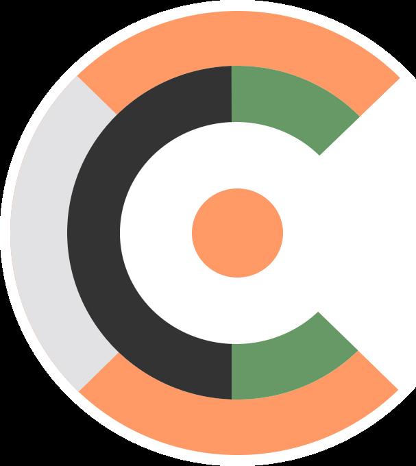 REFCODES.ORG logo